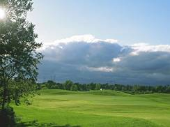 Image for Wild Ridge Golf Course